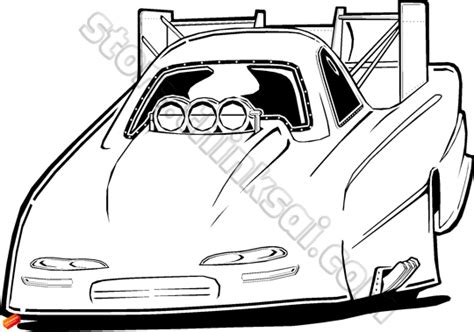 coloring pages of funny cars nhra funny car coloring pages coloring pages