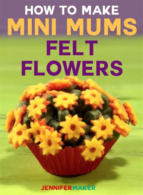 How To Make Paper Mums - how to make paper mums 28 images how to make easy