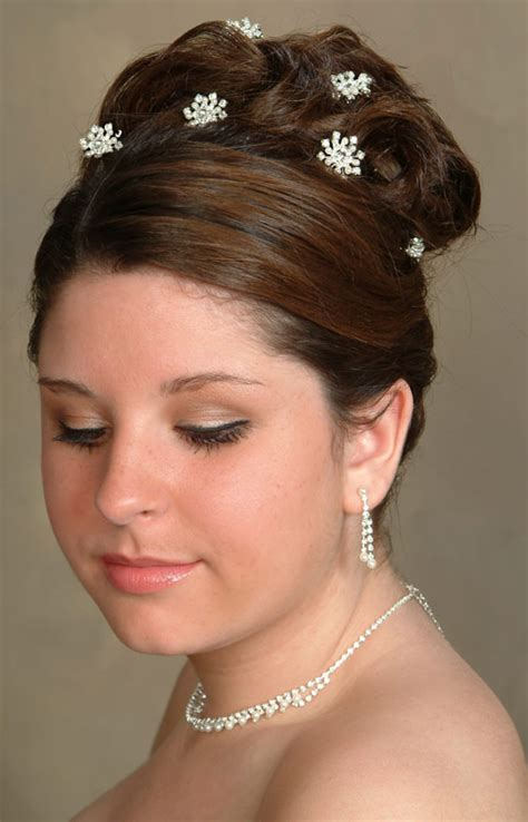 Cheap Hair Accessories For Weddings by Wedding Hair Accessories Lifestyle Trends