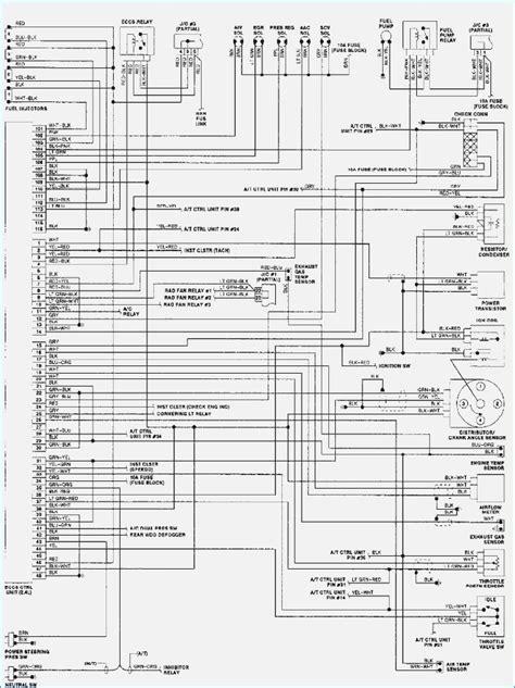 Fantastisch Nissan Micra Schaltplan Zeitgen 246 Ssisch Die Besten ...