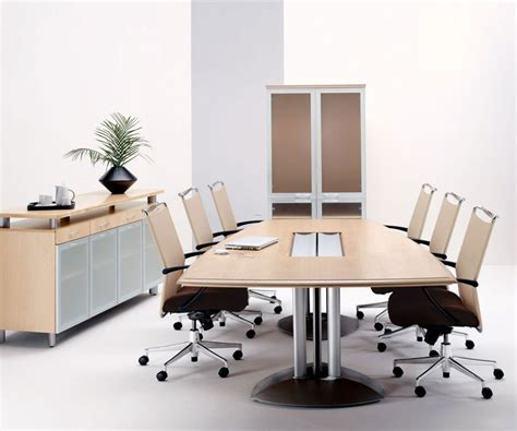 office conference room furniture conference and meeting room design with modern office furniture by arcadia contract design