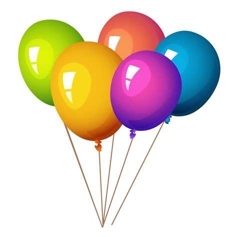 Balon Gas Helium 6 balloon with helium 7 pcs