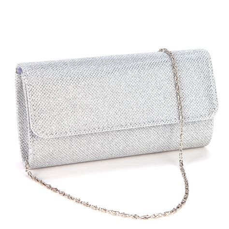 Clutch Bag small evening clutch bag wedding purse handbag