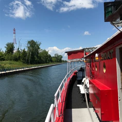 fireboat ride sturgeon bay ride the fireboat sturgeon bay wi top tips before you