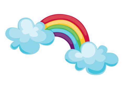 vomito de unicornio recursos png s 174 gifs y fondos paz enla tormenta 174 im 193 genes de nubes