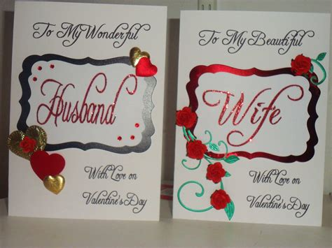 Handmade Birthday Gifts For Husband - quotes for cards quotesgram