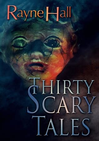 the book splash horror story books thirty scary tales by reviews discussion