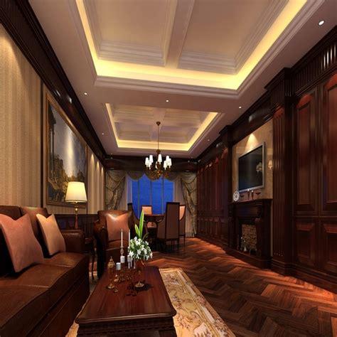 interior design options for living room luxury apartments interiors luxury living room decor