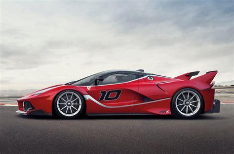 2015 laferrari fxx k engine price and