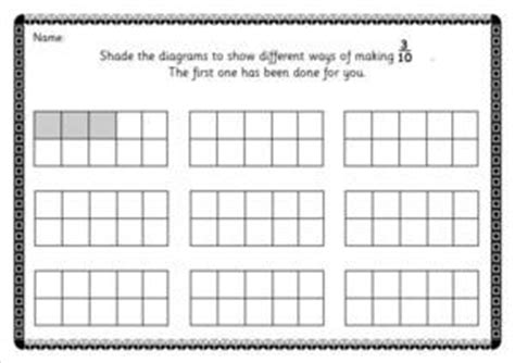 eyfs ks sen fractions numeracy powerpoint games worksheets