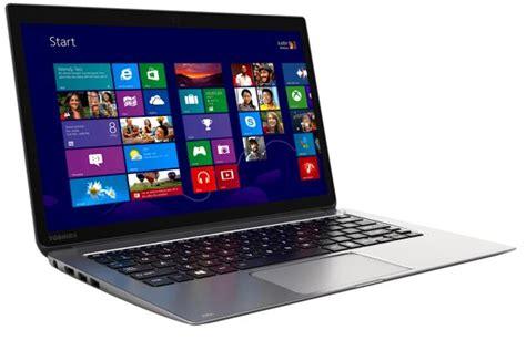 lilbits    toshiba kirabook xiaomi laptop