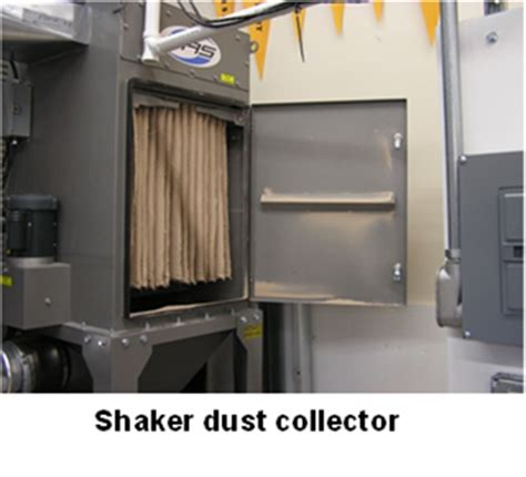 reduce dust in room intervention to reduce exposures in cafos great plains center for agricultural health