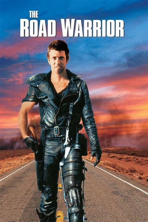 freecovers net mad max 2 the road warrior mad max 2 the road warrior 1981 rotten tomatoes