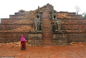 King S College Mba Fee Nepal by Durbar Square Temple Check Out Durbar Square Temple