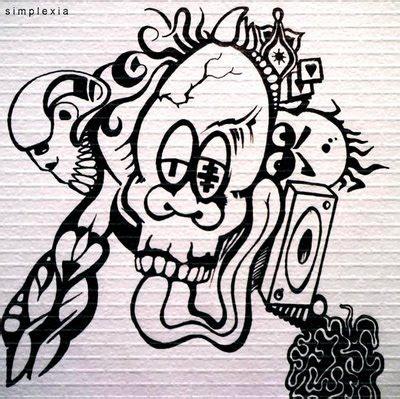 imagenes de amor para dibujar en graffiti dibujos de graffitis para dibujar im 225 genes de graffitis