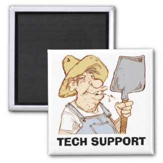 Gift Card Rebel Tech Cards - nate owen gifts on zazzle