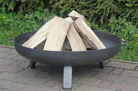 feuerschale 150 cm durchmesser feuerschale 80 cm garten feuerkorb pflanzschale