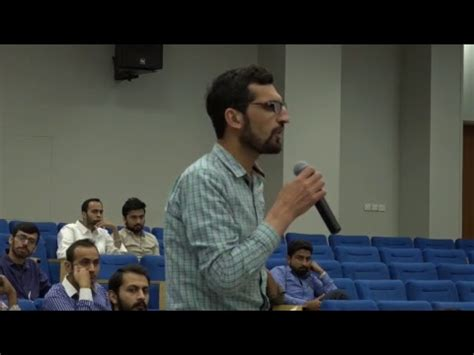 Lums Mba Admission Criteria by Learn About The Lums Sdsb Graduate Programmes And The