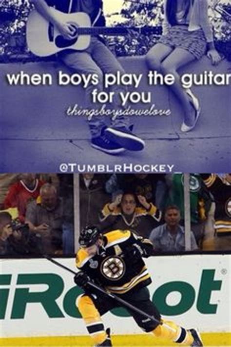 Patrice Meme - 1000 ideas about hockey memes on pinterest hockey
