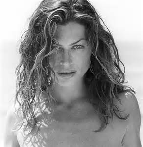 Photois carre otis photo gallery high quality pics of carre otis