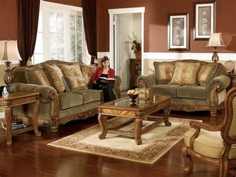 how to set up a functional and comfortable home office this living room set is sure to impress while bringing