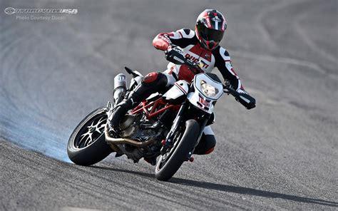 wallpaper desktop motorcycle motorcycle desktop wallpapers wallpaper cave