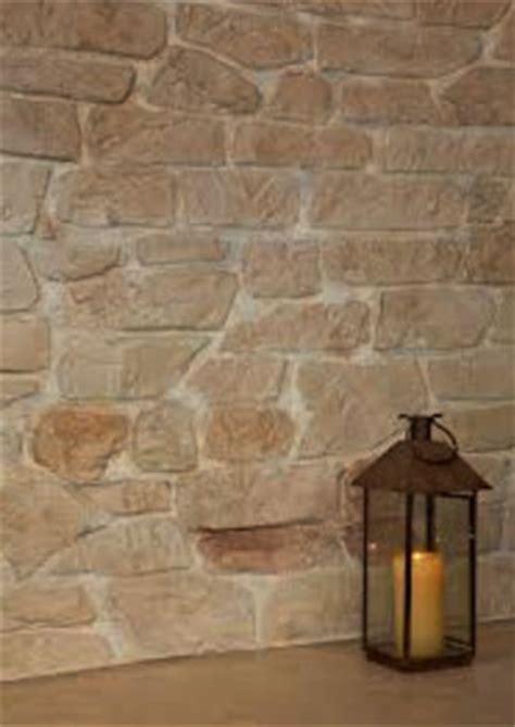 azulejo que imita tijolo revestimento oferece efeito que imita pedras naturais e