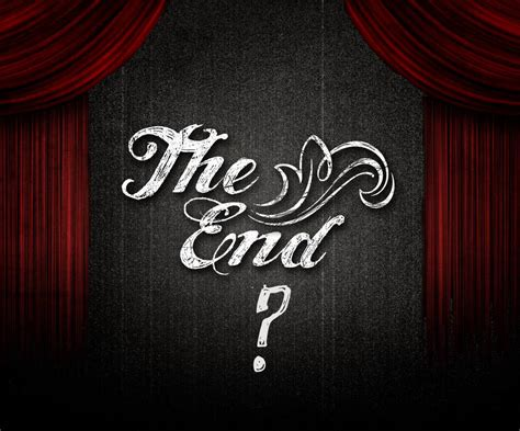 the end curtains year review 2012 the modern nomad