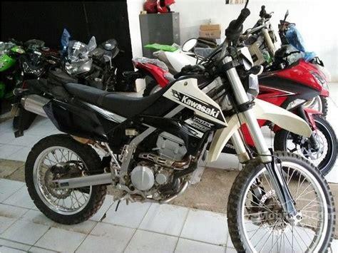 Di Jual Kawasaki harga jual kawasaki klx 250cc tahun ktm indonesia ready