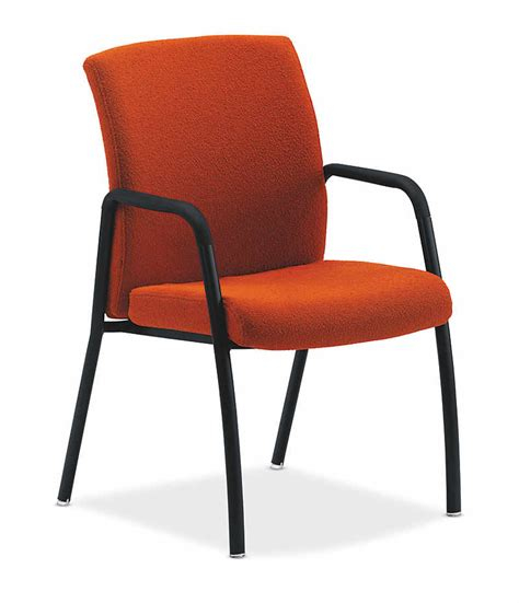 hon ignition chair ignition guest chair higcl hon office furniture