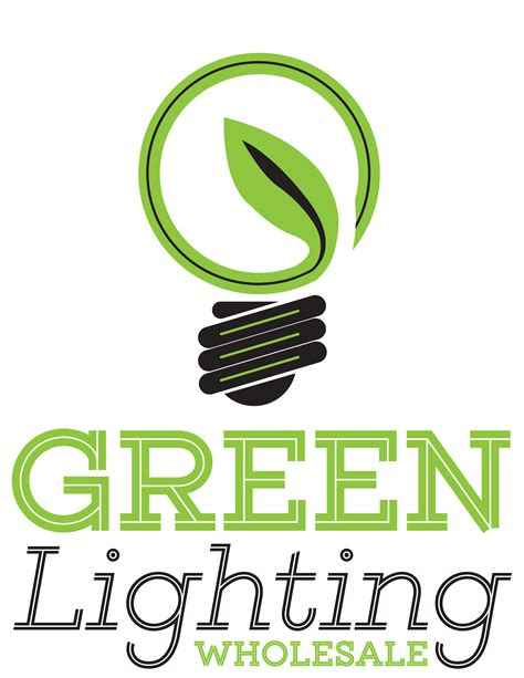 american green lighting inc wholesale lighting 100 images 6 lights antique style