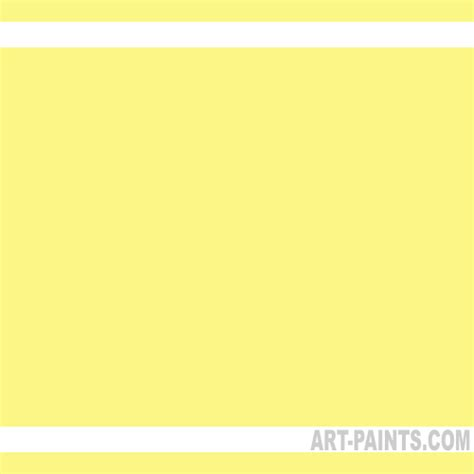 daffodil yellow crafters acrylic paints dca53 daffodil yellow paint daffodil yellow color