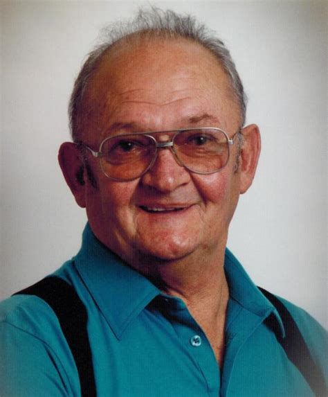 obituary for louis quot boo quot holcomb services