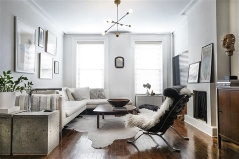 interior design ideas decor transforms narrow brooklyn