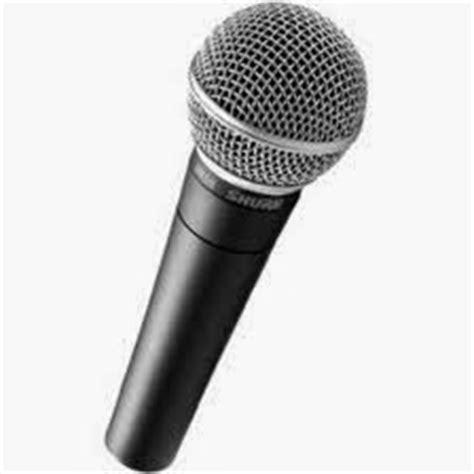 Murah Microphone Mic Kabel Shure Ksm 888 Condenser Diskon harga microphone wireless biasa yang bagus dan murah