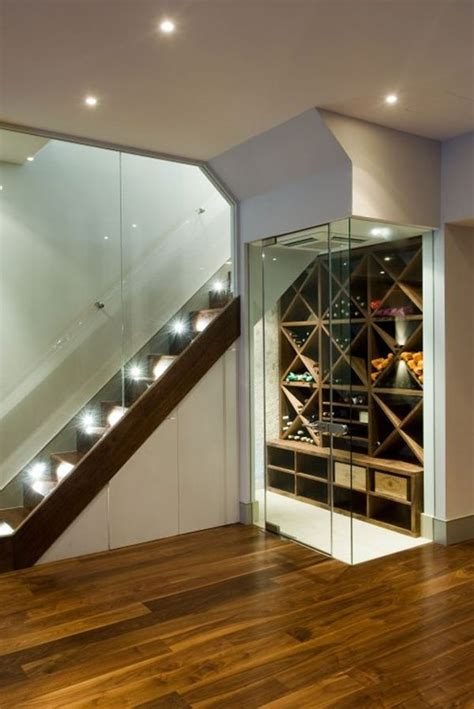 wine cellar in basement how to design lighting in a room without windows