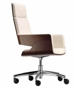 Bungee Desk Chair Simple By Design Designer Office Chairs Sayeh Pezeshki La Brand Logo