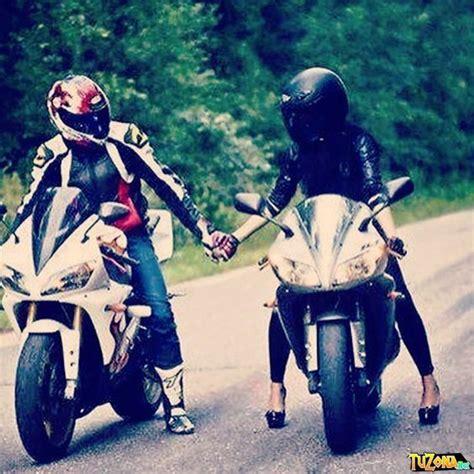 imagenes de wolverine en moto 17 mejores ideas sobre imagenes de parejas apasionadas en