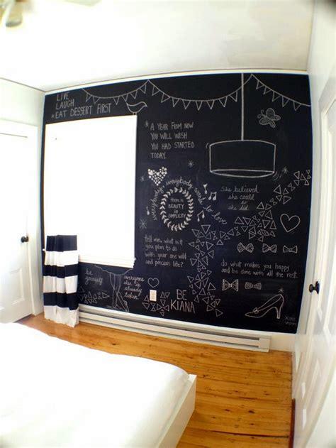 rumah minimalis dekorasi kamar tidur