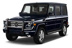 2015 mercedes g class reviews and rating motor trend
