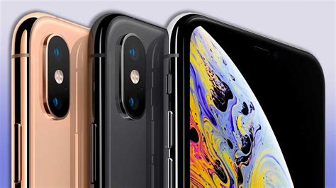 on iphone xs harga dan spesifikasi apple iphone xs