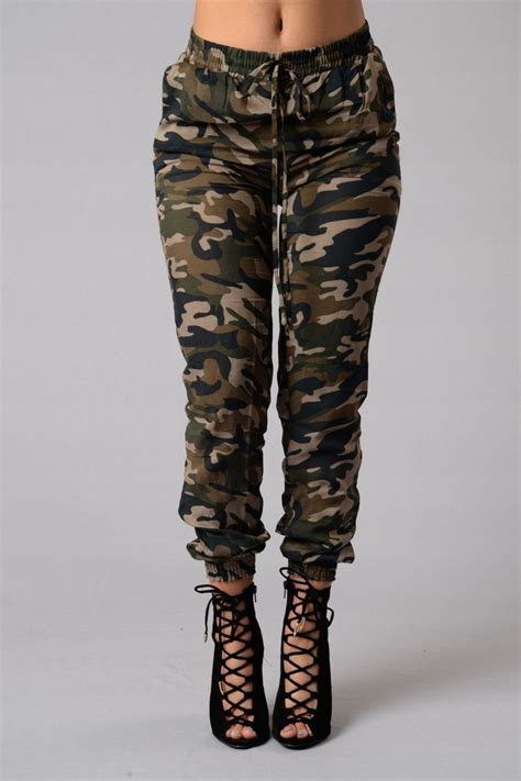 best camouflage clothing 25 best ideas about camouflage on camo