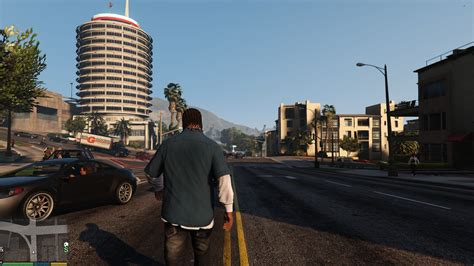 Grand Theft Auto 5 by Grand Theft Auto 5 Pc Torrents Juegos