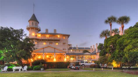 jekyll island club hotel georgia beach resorts vacation jekyll island vacations 2017 package save up to 603