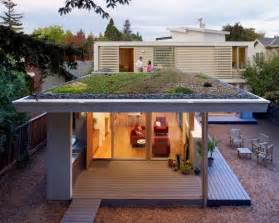 house plans with rooftop decks toit terrasse am 233 nagement et d 233 co en 22 photos splendides