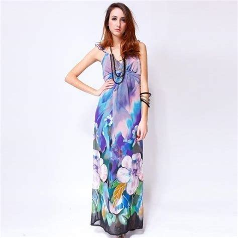 2015 fashion trends for women over 50 dresses for women over 50