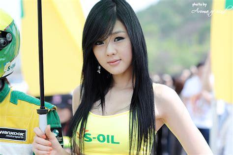cewe korea foto cewek seksi photos of hot naked womens