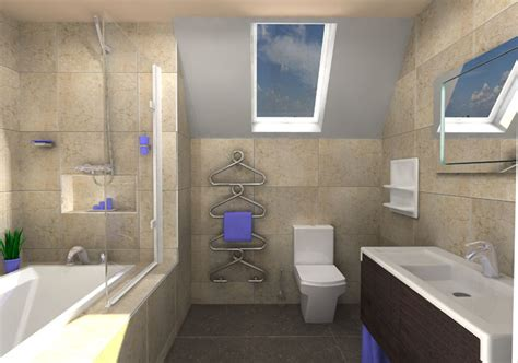 wow free bathroom design software 97 in small home