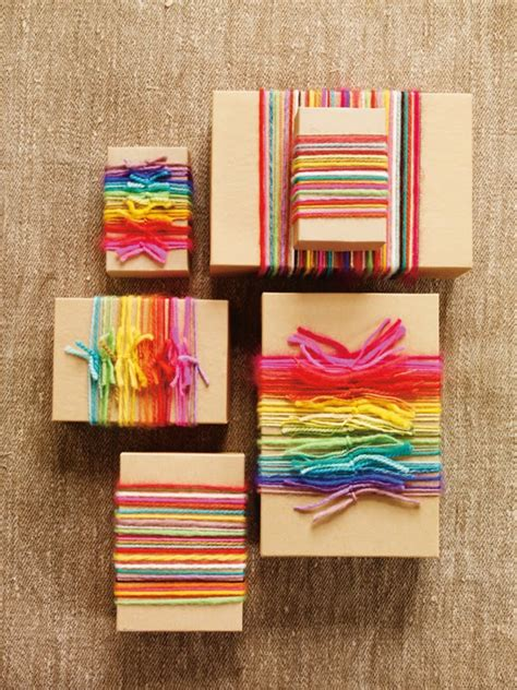 websites that gift wrap gift wrapping ideas