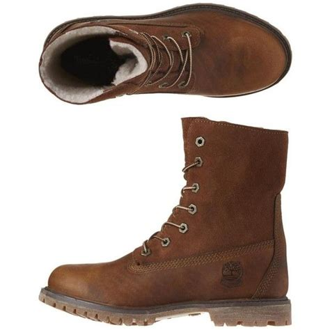 do timberland boat shoes stretch 25 best ideas about brown timberland boots on pinterest